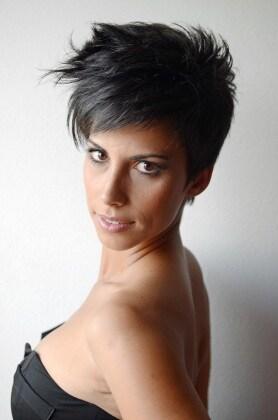 taglio_capelli_corti_12