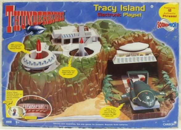 17.vivid_imaginations_thunderbirds_tracy_island_electronic_soundtech_playset_large
