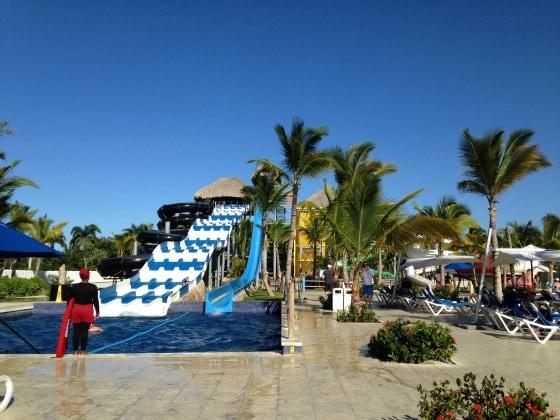3splashwaterpark