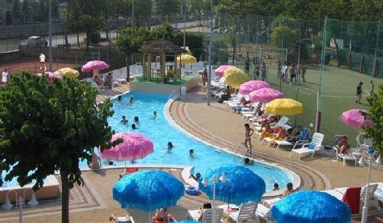 centro-sport-fun-relax
