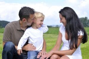 famiglia-felice.180x120