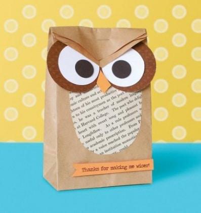 owl-gift-bags-diy