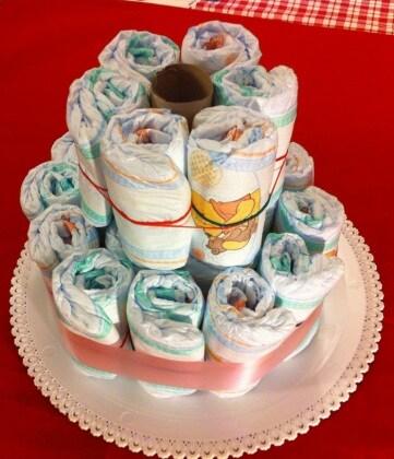 torta-pannolini-14-elastico