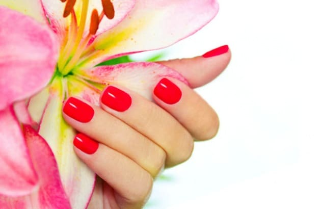 unghie-corte-e-curate