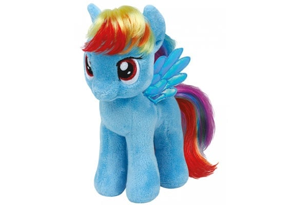 10.my-little-pony-rainbow-dash-28cm-toys-center-31