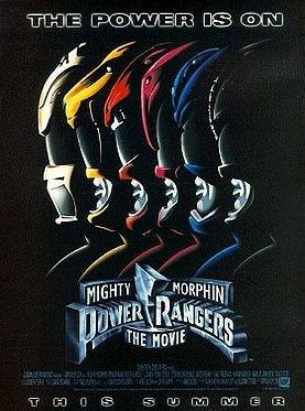 18.power_rangers_movie_poster