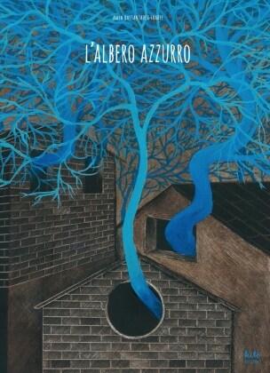 albero-azzurro_cover_ita_s