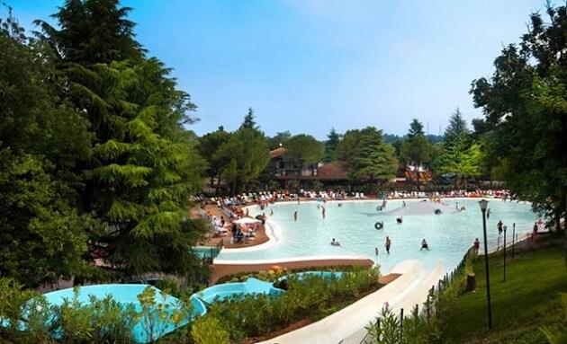 altomincio-family-park-veneto-salionze-di-valeggio-sul-mincio