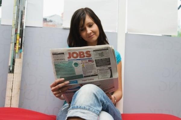Incentivi all'assunzione di donne disoccupate
