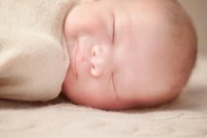 f0093036-baby_sleeping-spl