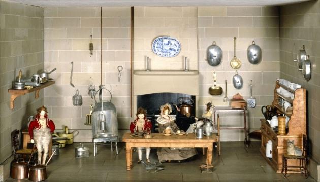 killer_cabinet_kitchen