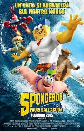 spongebob-fuori-dallacqua-cinema-3d