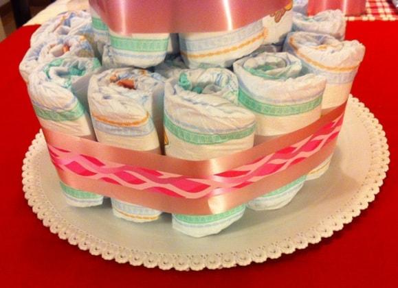 torta-pannolini-doppio-nastro-15