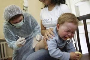 vaccinazionebambini.600