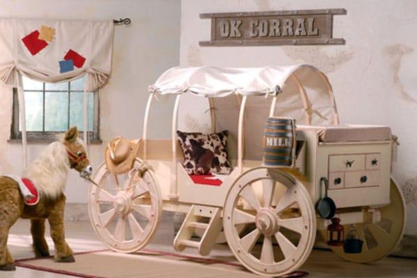 18-Cameretta-modello-cowboy