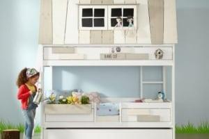 44 idee CREATIVE per personalizzare i tuoi mobili IKEA - Nostrofiglio ...