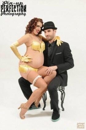 foto-pazze-gravidanza-120