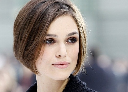 keira-knightley-capelli-hair-look-5.1500x1000