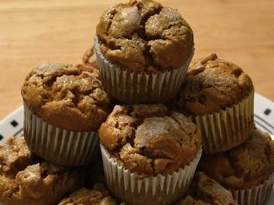 muffin-zucca-400.180x120