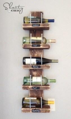 vinoappeso