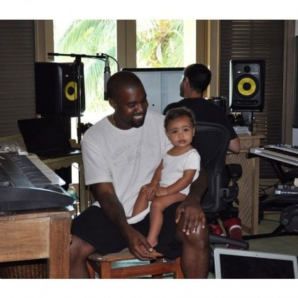 01-kanye-west-and-north-west_171510398536_gallery_max