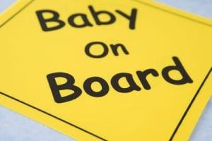 baby_bordo