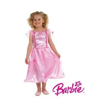 costume-carnevale-barbie-480x480