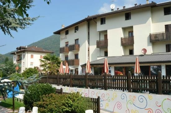 family-hotel-primavera