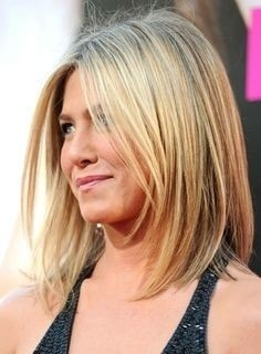 jennifer-aniston-beauty-look
