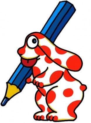 https://www.nostrofiglio.it/site_stored/imgs/0002/047/la-pimpa-con-matita.630x420.jpg