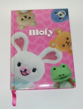 mixyou-giocattoli.it