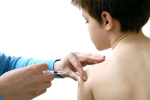 vaccinazione.600