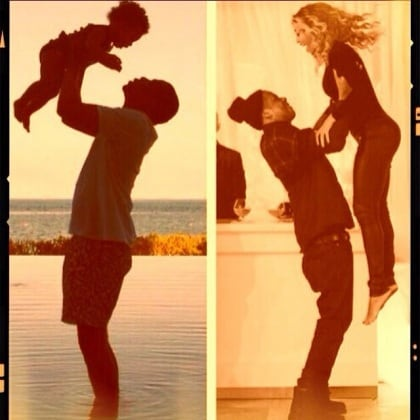 02-beyonce-jay-z-blue-ivy-carter_171511267648_gallery_max
