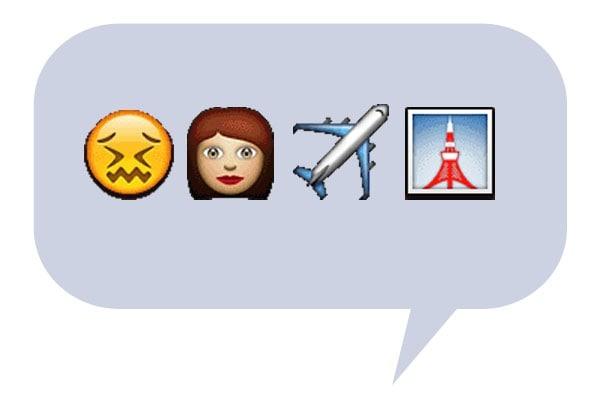 1.-emoticon