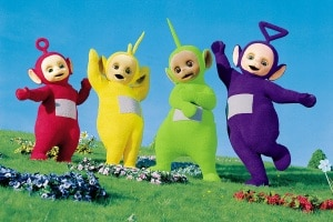 20.teletubbies.1500x1000