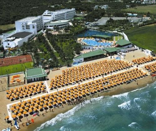 grand-hotel-serena