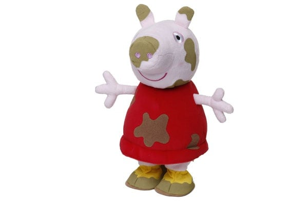 14.-pig-peppa-salterina_peluche-parlanete-toys-center-31