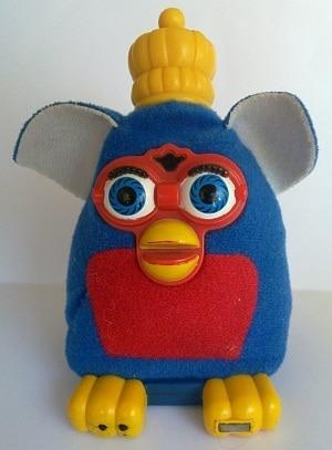 21.furby_a_mcdonaldstoy_circa_2001_with_bright_blue_coat