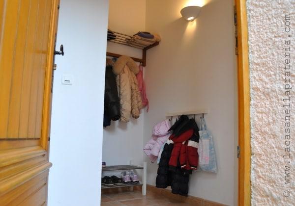 25 mobili in stile montessori (ma non solo) per una casa a misura ...