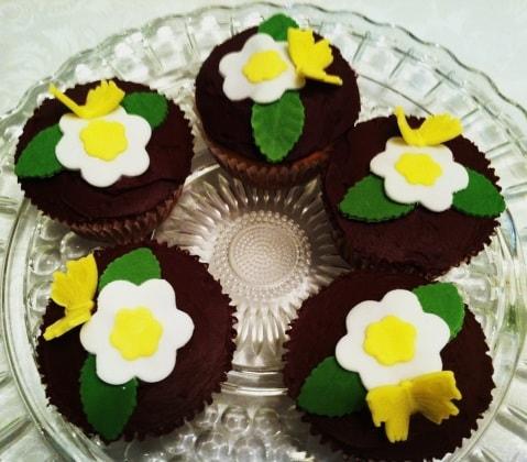 cupcake43