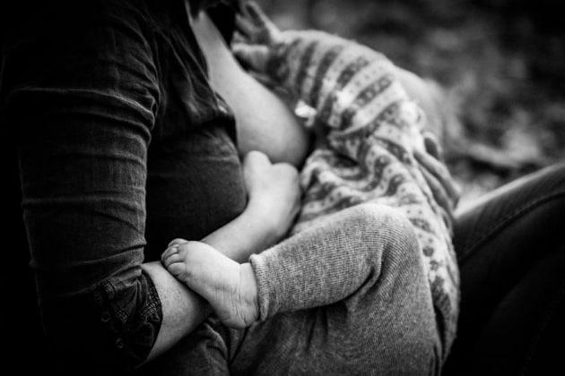 19.allattamento