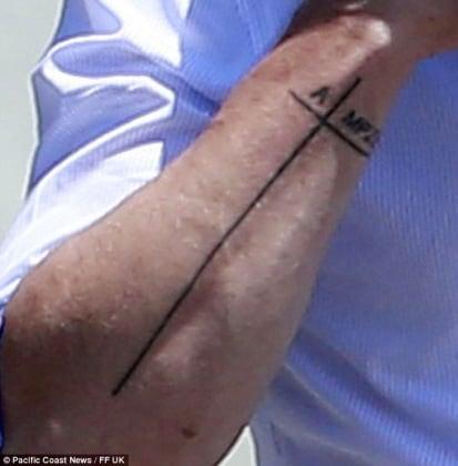 2.tatuaggiobrad