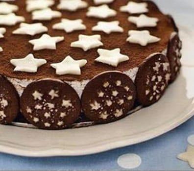 Decorazioni per torte di compleanno 20 idee da copiare for Idee per torte di compleanno