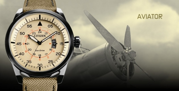 aviator_citizen