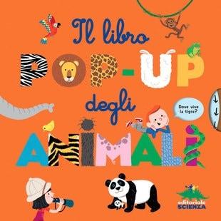 il-libro-pop-up-degli-animali