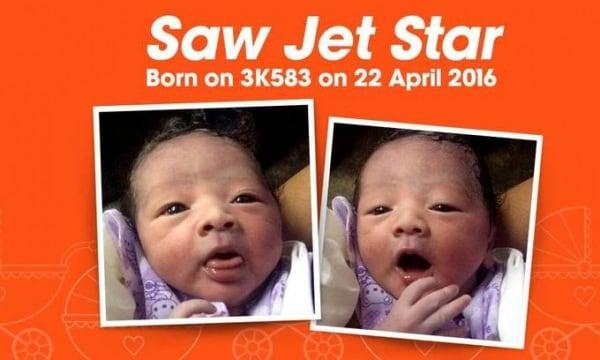 jet-star.600