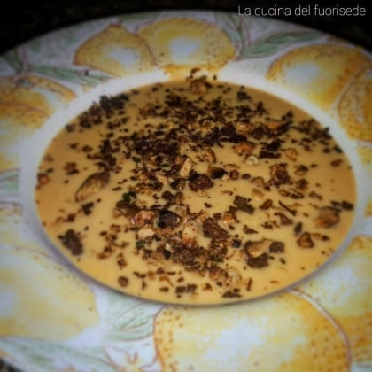 1.ricette