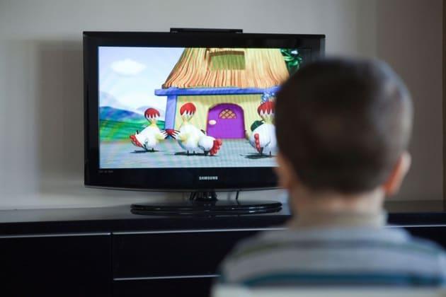 3-imitazione-tv