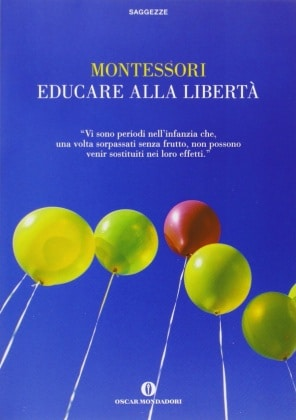 7_educareallaliberta