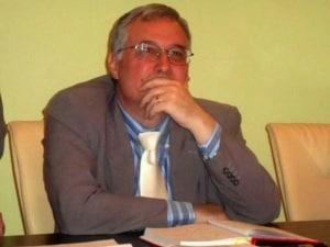 Alain Goussot